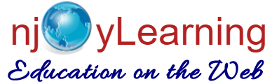 njoyLearning Academy - Online English Education